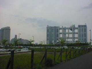 photo-005.JPG