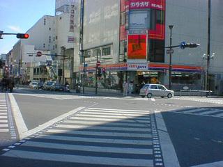 photo-006.jpg
